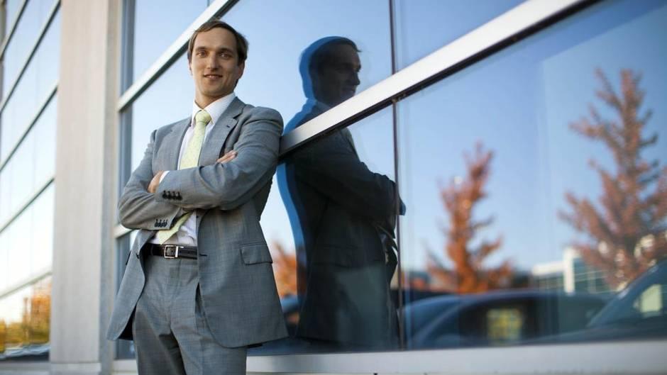 How do immigrants aim to meet Canada's workforce needs?